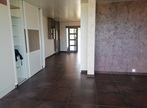 Vente Appartement 86m² Clermont-Ferrand (63000) - Photo 5