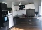 Vente Appartement 3 pièces 61m² Aulnat (63510) - Photo 3