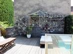 Vente Maison 240m² Pérignat-lès-Sarliève (63170) - Photo 1