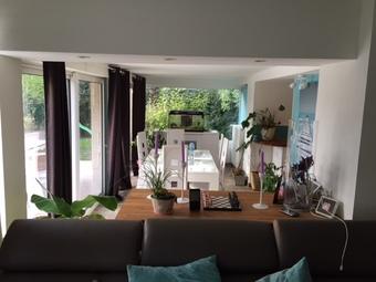 Vente Maison 5 pièces 130m² Sallèdes (63270) - photo