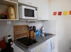 Location Appartement 20m² Clermont-Ferrand (63000) - Photo 3