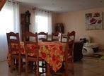 Vente Maison 5 pièces 180m² Romagnat (63540) - Photo 3