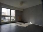 Vente Appartement 2 pièces 46m² Clermont-Ferrand (63000) - Photo 2