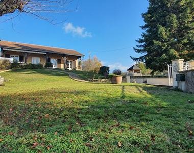 Vente Maison 6 pièces 160m² Lezoux (63190) - photo