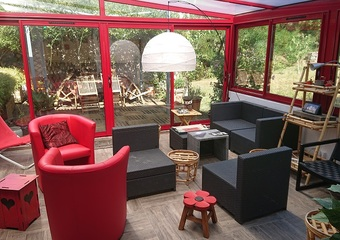 Vente Maison 6 pièces 110m² Gannat (03800) - Photo 1