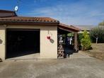 Vente Maison 112m² Issoire (63500) - Photo 2