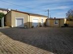 Vente Maison 7 pièces 300m² Lezoux (63190) - Photo 2
