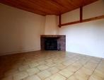 Vente Maison 3 pièces 63m² Sayat (63530) - Photo 1
