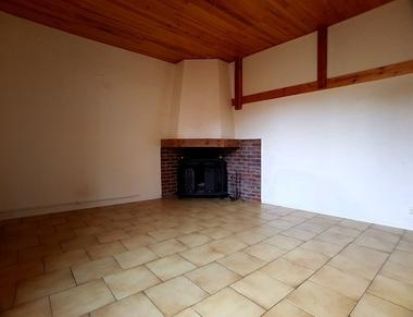 Vente Maison 3 pièces 63m² Sayat (63530) - photo
