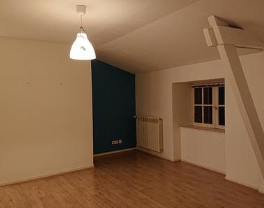 Vente Appartement 4 pièces 85m² Riom (63200) - photo
