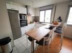 Vente Appartement 47m² Clermont-Ferrand (63000) - Photo 1