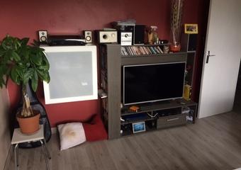 Vente Appartement 3 pièces 55m² Clermont-Ferrand (63000) - Photo 1