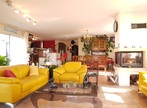 Vente Maison 6 pièces 160m² Riom (63200) - Photo 5