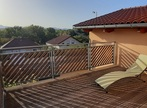 Vente Maison 130m² Dallet (63111) - Photo 1