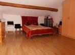 Vente Maison 4 pièces 80m² Le Cheix (63200) - Photo 4
