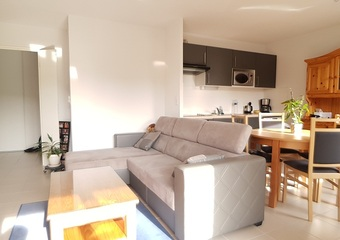 Vente Appartement 61m² Clermont-Ferrand (63100) - Photo 1