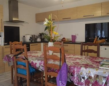 Vente Maison 96m² Mezel (63115) - photo