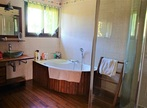 Vente Maison 170m² Gannat (03800) - Photo 4