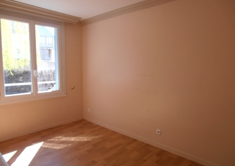 Location Appartement 3 pièces 65m² Clermont-Ferrand (63000) - Photo 1