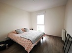 Vente Appartement 3 pièces 57m² Clermont-Ferrand (63000) - Photo 3