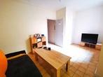 Vente Appartement 37m² Clermont-Ferrand (63000) - Photo 1