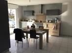 Vente Maison 103m² Clermont-Ferrand (63000) - Photo 4