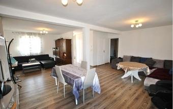 Vente Maison 5 pièces 110m² Cournon-d'Auvergne (63800) - Photo 1