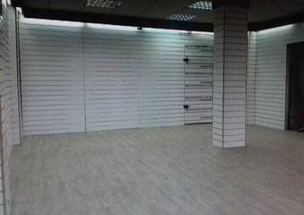 Vente Divers 3 pièces 73m² Clermont-Ferrand (63000) - photo