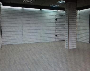 Vente Bureaux 2 pièces 73m² Clermont-Ferrand (63000) - photo