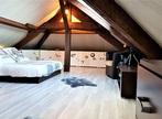 Vente Maison 3 pièces 135m² Clermont-Ferrand (63000) - Photo 5