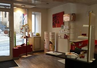 Vente Commerce/bureau Clermont-Ferrand (63000) - Photo 1