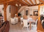 Vente Maison 4 pièces 80m² Le Cheix (63200) - Photo 1