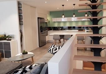 Vente Maison 3 pièces 89m² Beaumont (63110) - photo