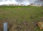 Vente Terrain 1 302m² Riom (63200) - Photo 2