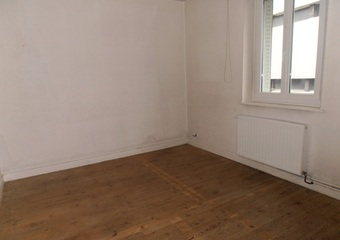 Location Appartement 2 pièces 38m² Clermont-Ferrand (63000) - Photo 1