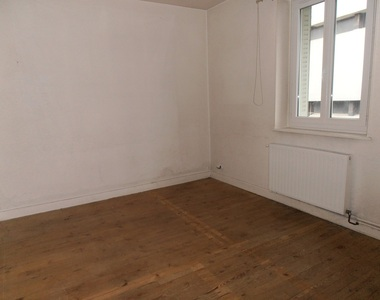 Location Appartement 2 pièces 38m² Clermont-Ferrand (63000) - photo