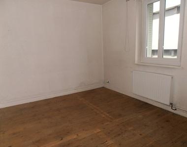 Location Appartement 2 pièces 38m² Clermont-Ferrand (63000) - photo