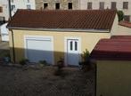 Location Maison 6 pièces 200m² Lezoux (63190) - Photo 2