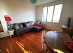 Vente Appartement 2 pièces 67m² Clermont-Ferrand (63000) - Photo 2