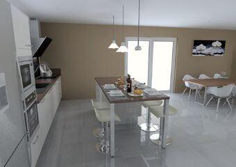 Vente Maison 4 pièces 125m² Clermont-Ferrand (63000) - Photo 1