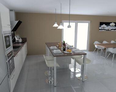Vente Maison 4 pièces 125m² Clermont-Ferrand (63000) - photo