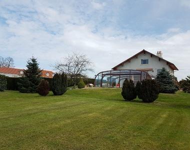 Vente Maison 4 pièces 225m² Vichy (03200) - photo