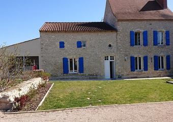 Vente Maison 7 pièces 190m² Clermont-Ferrand (63000) - photo