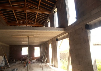 Vente Maison 6 pièces 120m² Ennezat (63720) - Photo 1