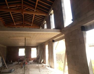 Vente Maison 6 pièces 120m² Ennezat (63720) - photo