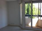 Vente Appartement 3 pièces 63m² Chamalières (63400) - Photo 2