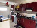 Vente Appartement 4 pièces 106m² Issoire (63500) - Photo 4