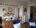 Vente Appartement 77m² Clermont-Ferrand (63000) - Photo 2