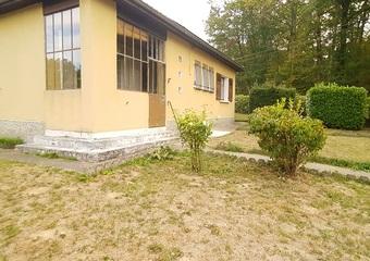 Vente Maison 4 pièces 70m² Riom (63200) - Photo 1