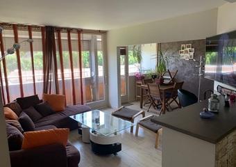 Vente Appartement 65m² Royat (63130) - photo